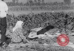 Image of Earthquake Turkey, 1967, second 33 stock footage video 65675041328
