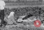 Image of Earthquake Turkey, 1967, second 34 stock footage video 65675041328