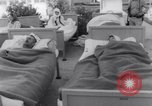 Image of Earthquake Turkey, 1967, second 39 stock footage video 65675041328