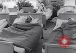 Image of Earthquake Turkey, 1967, second 40 stock footage video 65675041328