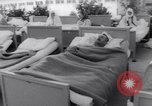 Image of Earthquake Turkey, 1967, second 41 stock footage video 65675041328
