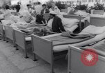 Image of Earthquake Turkey, 1967, second 43 stock footage video 65675041328