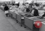 Image of Earthquake Turkey, 1967, second 44 stock footage video 65675041328