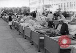 Image of Earthquake Turkey, 1967, second 46 stock footage video 65675041328
