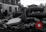 Image of Earthquake Turkey, 1967, second 47 stock footage video 65675041328
