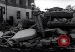 Image of Earthquake Turkey, 1967, second 48 stock footage video 65675041328
