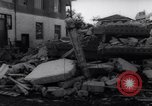 Image of Earthquake Turkey, 1967, second 49 stock footage video 65675041328