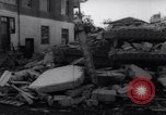 Image of Earthquake Turkey, 1967, second 50 stock footage video 65675041328