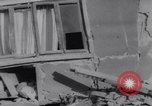 Image of Earthquake Turkey, 1967, second 52 stock footage video 65675041328
