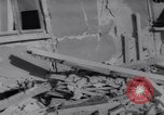Image of Earthquake Turkey, 1967, second 54 stock footage video 65675041328