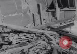 Image of Earthquake Turkey, 1967, second 55 stock footage video 65675041328