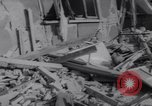 Image of Earthquake Turkey, 1967, second 56 stock footage video 65675041328