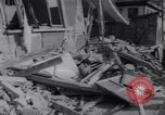 Image of Earthquake Turkey, 1967, second 57 stock footage video 65675041328
