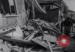 Image of Earthquake Turkey, 1967, second 58 stock footage video 65675041328
