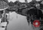 Image of Heavy rains West Bengal India, 1967, second 16 stock footage video 65675041329