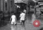 Image of Heavy rains West Bengal India, 1967, second 24 stock footage video 65675041329