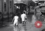 Image of Heavy rains West Bengal India, 1967, second 25 stock footage video 65675041329