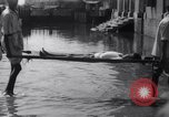 Image of Heavy rains West Bengal India, 1967, second 26 stock footage video 65675041329