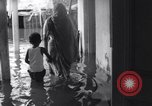 Image of Heavy rains West Bengal India, 1967, second 31 stock footage video 65675041329