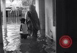 Image of Heavy rains West Bengal India, 1967, second 33 stock footage video 65675041329