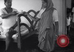 Image of Heavy rains West Bengal India, 1967, second 46 stock footage video 65675041329