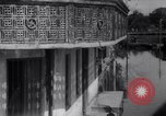 Image of Heavy rains West Bengal India, 1967, second 50 stock footage video 65675041329