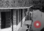 Image of Heavy rains West Bengal India, 1967, second 51 stock footage video 65675041329