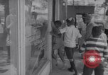 Image of Curtis Coke Dallas Texas USA, 1967, second 8 stock footage video 65675041332