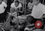 Image of Curtis Coke Dallas Texas USA, 1967, second 13 stock footage video 65675041332
