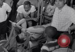 Image of Curtis Coke Dallas Texas USA, 1967, second 14 stock footage video 65675041332