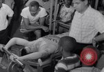 Image of Curtis Coke Dallas Texas USA, 1967, second 15 stock footage video 65675041332
