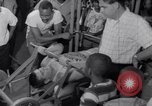 Image of Curtis Coke Dallas Texas USA, 1967, second 16 stock footage video 65675041332
