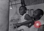 Image of Curtis Coke Dallas Texas USA, 1967, second 25 stock footage video 65675041332