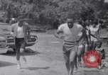 Image of Curtis Coke Dallas Texas USA, 1967, second 31 stock footage video 65675041332