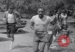 Image of Curtis Coke Dallas Texas USA, 1967, second 32 stock footage video 65675041332