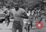 Image of Curtis Coke Dallas Texas USA, 1967, second 33 stock footage video 65675041332
