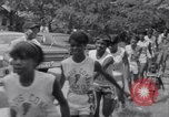 Image of Curtis Coke Dallas Texas USA, 1967, second 35 stock footage video 65675041332