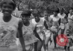 Image of Curtis Coke Dallas Texas USA, 1967, second 36 stock footage video 65675041332