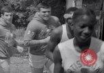 Image of Curtis Coke Dallas Texas USA, 1967, second 40 stock footage video 65675041332