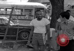 Image of Curtis Coke Dallas Texas USA, 1967, second 49 stock footage video 65675041332