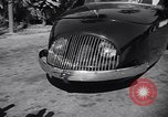 Image of Automobile Los Angeles California USA, 1945, second 8 stock footage video 65675041338