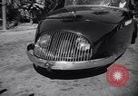 Image of Automobile Los Angeles California USA, 1945, second 10 stock footage video 65675041338