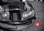 Image of Automobile Los Angeles California USA, 1945, second 13 stock footage video 65675041338