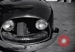 Image of Automobile Los Angeles California USA, 1945, second 14 stock footage video 65675041338
