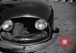 Image of Automobile Los Angeles California USA, 1945, second 15 stock footage video 65675041338