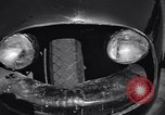 Image of Automobile Los Angeles California USA, 1945, second 18 stock footage video 65675041338