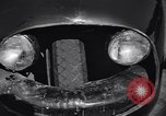 Image of Automobile Los Angeles California USA, 1945, second 19 stock footage video 65675041338