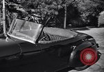 Image of Automobile Los Angeles California USA, 1945, second 20 stock footage video 65675041338