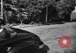 Image of Automobile Los Angeles California USA, 1945, second 26 stock footage video 65675041338