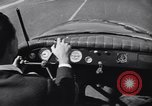 Image of Automobile Los Angeles California USA, 1945, second 30 stock footage video 65675041338